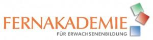 logo_fernakademie-fur-erwachsenenbildung3