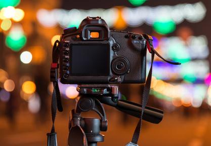 DIGITALE FOTOGRAFIE EBOOK