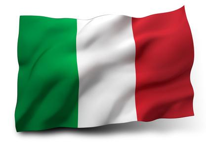 <strong>Um das Land und die Leute Italiens kennenzulernen, sollten Sie die Grundlagen der italienischen Sprache beherrschen.</strong><br/>© mozZz - Fotolia.com