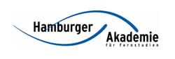 Hamburger Akademie