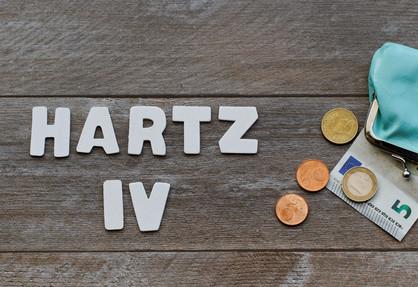 Fernstudium und Hartz 4: Welche Bedingungen müssen erfühlt sein? © racamani - Fotolia.com