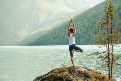 <strong>Als Gesundheitstouristiker sind Sie die Verbindung zwischen Management, Gesundheit und Tourismus.</strong><br />  © Maygutyak - Fotolia.com