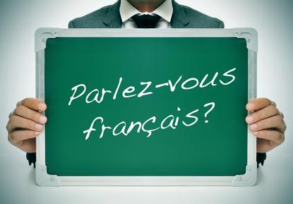 <strong>Der Fernkurs Wirtschaftsfranzösisch hilft ihnen, ihre Französisch Kenntnisse im Bereich Wirtschaft zu verbessern.</strong><br /> © nito - Fotolia.com