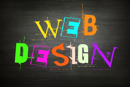<strong>Webdesign steckt voller Überraschungen.</strong><br /> © Marco2811 - Fotolia.com