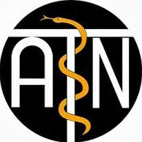 ATN Akademie für Tiernaturheilkunde