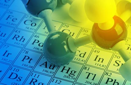 <strong>Chemische Verfahrenstechniker sind Chemiker, Physiker und Ingenieur zugleich.</strong><br /> © Shawn Hempel - Fotolia.com