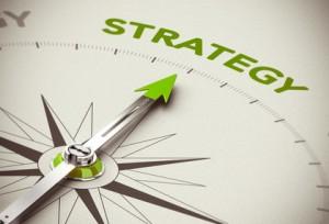 """<strong>Wollen Sie ihre Karriere beschleunigen oder Ihre Ziele verwirklichen? Dann ist der Fernkurs EKS - """"Die engpasskonzentrierte Strategie"""" genau das richtige für Sie.</strong><br/>© Olivier Le Moal - Fotolia.com"""