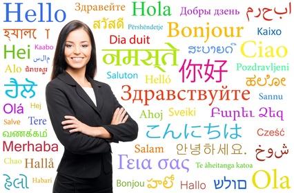 <strong>Mit dem Fernkurs Geprüfte/r Übersetzer/in können Sie auch ohne Hochschulstudium Übersetzer werden.</strong><br/>© Maksim Šmeljov - Fotolia.com