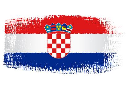 <strong>Mithilfe des Fernkurses Kroatisch für Anfänger lernen Sie in 3 Monaten grundlegende Elemente der kroatischen Sprache.</strong><br/>© robodread - Fotolia.com