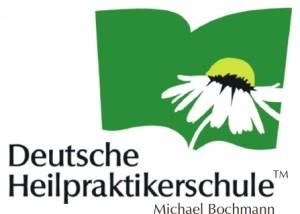 deutsche-heilpraktikerschule-logo