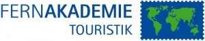 fernakademie touristik logo