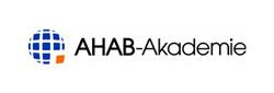 AHAB-Akademie