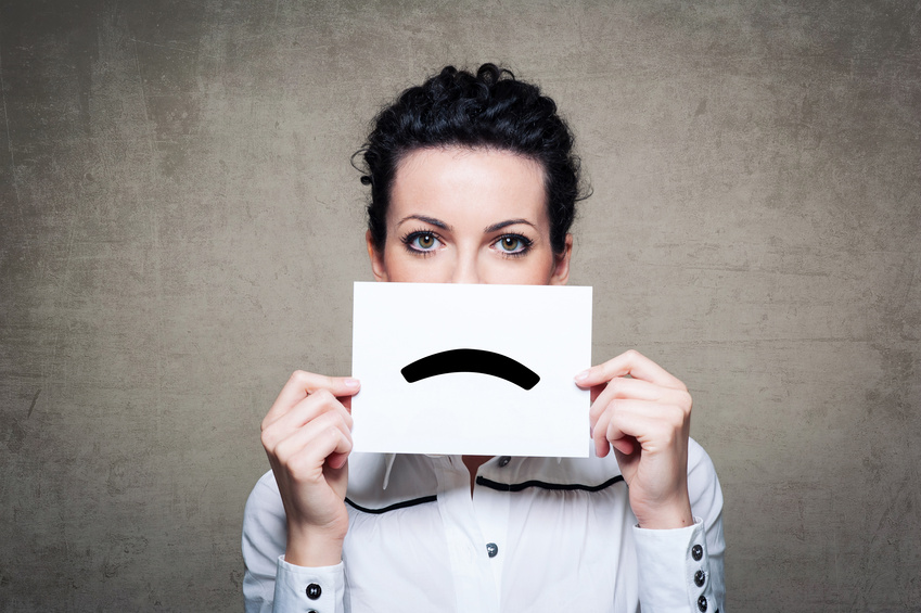 Unzufrieden im Beruf? Verblüffen Sie sich und Ihren Chef mit einem weiterbildenden Fernkurs!