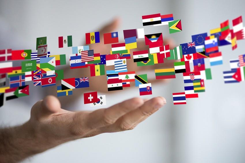 Sie möchten eine Fremdsprache erlernen? Wie wäre es mit einem Sprachfernkurs?