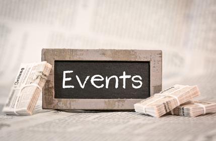 <strong>Haben Sie spaß daran, Events zu managen?</strong><br/>© Marco2811 - Fotolia.com
