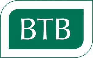 BTB Psychologischer Berater
